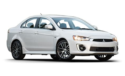 how can i learn about cars 2004 mitsubishi lancer engine control mitsubishi lancer reviews mitsubishi lancer price photos and specs car and driver
