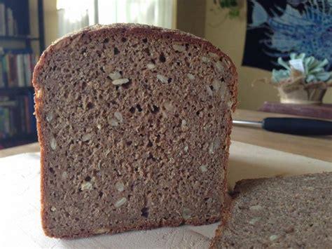 85 hydration sourdough roggensauerteigbrot 100 rye sourdough the fresh loaf