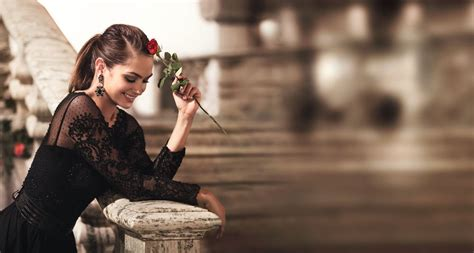 Parfum Oriflame Miss Giordani miss giordani oriflame perfume a fragrance for 2014