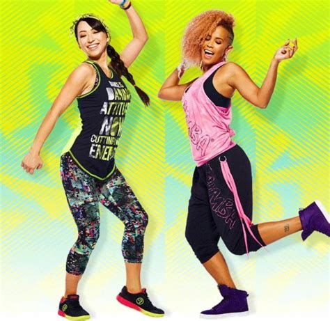 zumba tutorial for beginners zumba for beginners learn how to do zumba start today