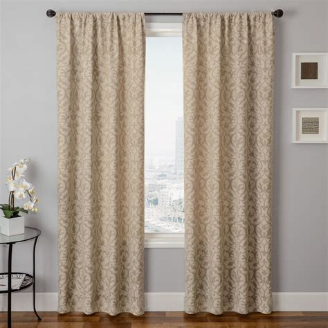 restoration hardware blackout curtains terrific west elm curtains plan home gallery image and