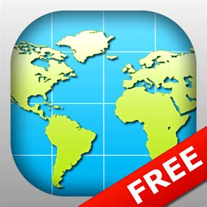 world city maps app world map 2017 free applications android sur play