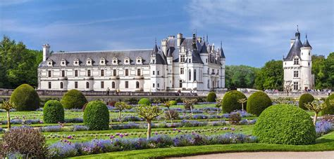 Inside Home Design Hd by A Beauty In The Loire Valley Ch 226 Teau De Chenonceau I Am