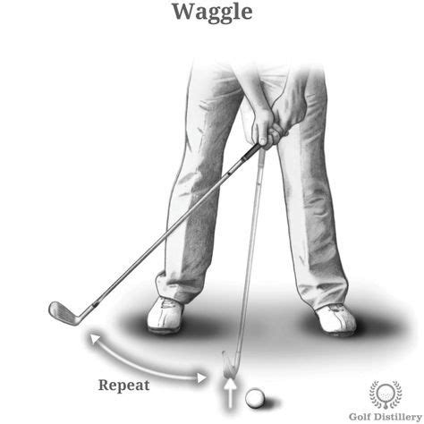 swinging terminology 1584 best images about golf on pinterest the club golf