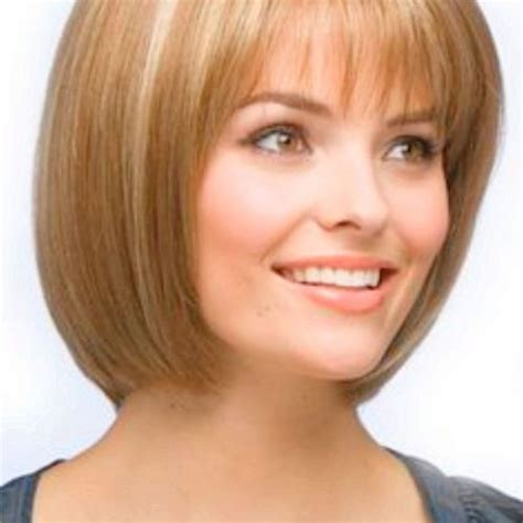 angeled hair for old women angled bob haircuts for women medium length hair women