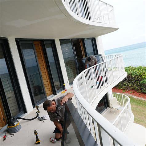 Sliding Glass Door Maintenance Complete Sliding Doors Windows Sliding Door Window Repair And Replacement