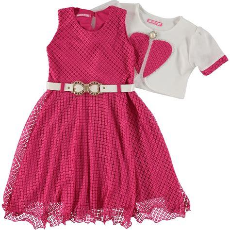 kz bebek elbise modelleri ocuk ve bebek giyim kız bebek ve 199 ocuk bayramlık elbise modelleri kadın moda