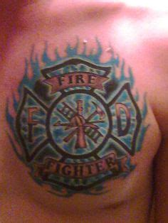 pin tattoo ink blowout image search results on pinterest firefighter maltese tattoo shoulder shared by lion