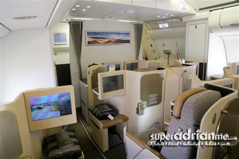 etihad airways business class seating plan etihad airways to consider more equity investments