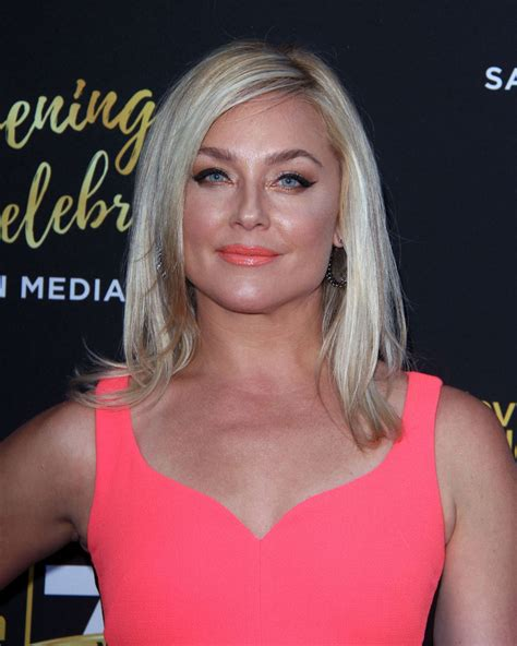 elisabeth rohm at television academy 70th anniversary