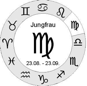 Sternzeichen 19 November by Jungfrau