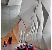Centro Cultural Roberto Cantoral Coyoacan B2  E Architect