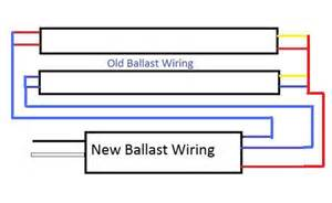 advance ballast wiring diagrams advance fluorescent ballasts 42w cfl elsavadorla