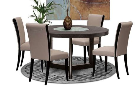 Retro Dining Room Tables by Dining Room Categories Dining Room Window Treatment