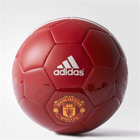 Best Seller Bola Tenis Kasti Baseball adidas manchester united fc soccer adidas us