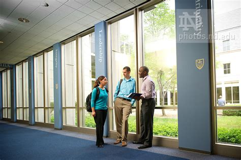 Getting Into Notre Dame Mba by 6 9 11 Mba 5 Jpg Of Notre Dame Photography
