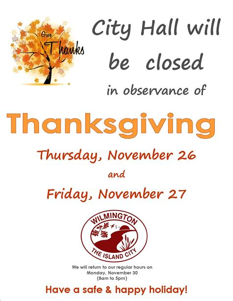 template we are closed sign template
