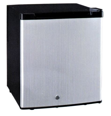 room fridge china mini refrigerator cooler for hotel guest room bc 42 photos pictures made in china