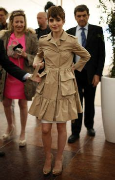 And Lust In Cannes by Sami Gayle Photos Photos Sam Gayle At Fashion Week Sami