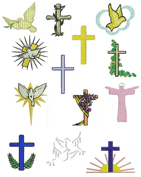 embroidery designs religious embroidery designs religious makaroka com