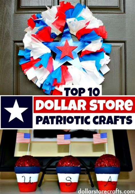 17 best images about patriotic to make do on top 10 patriotic crafts for kids to make crafts 10