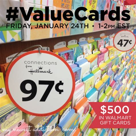 Gift Card Rebel Tech Cards - valuecards twitter party 1 24
