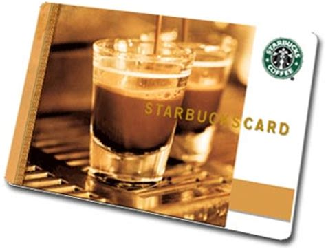 Starbucks Gift Card Deals - starbucks gift card giveaway its thoughtful