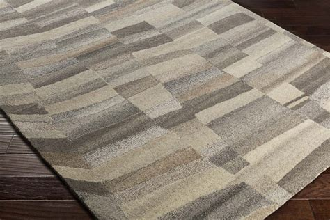 mountain rugs surya mountain moi 1007 area rug