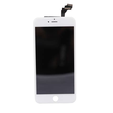 Sparepart Iphone 6 iphone 6 plus replacement screen theunlockr