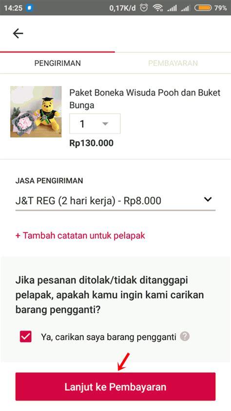 bukalapak cancel order cara order produk kado wisudaku di bukalapak 0858 7874 9975