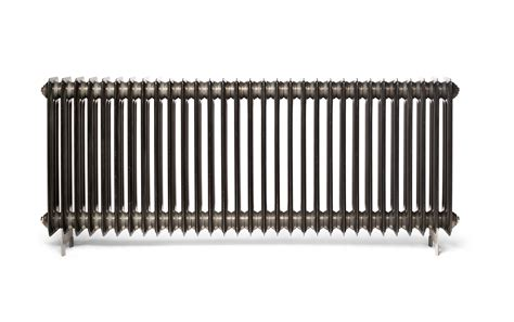decorative radiators vintage style wall mounted steel decorative radiator vintage by vasco