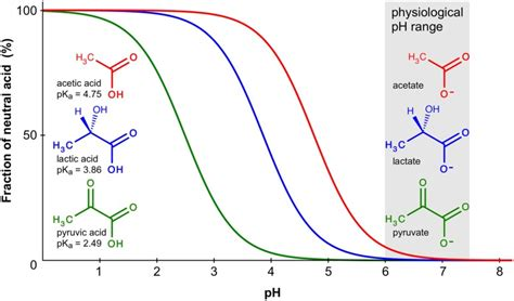 Protonated Definition by Chemical Protonation Equilibrium Of Weak Monoacids The