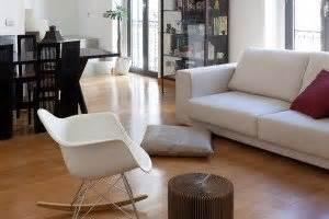 ditre italia 9 cose di casa asciugatrici efficaci e sempre pi 249 attente al risparmio