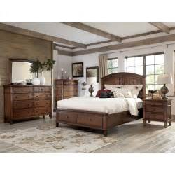 signature bedroom furniture bedroom at real estate