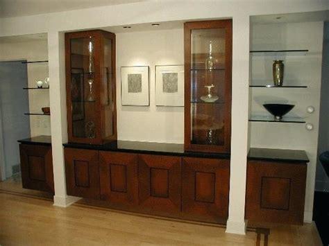 dining room cabinets modern dining room cabinets modern crockery cabinet designs