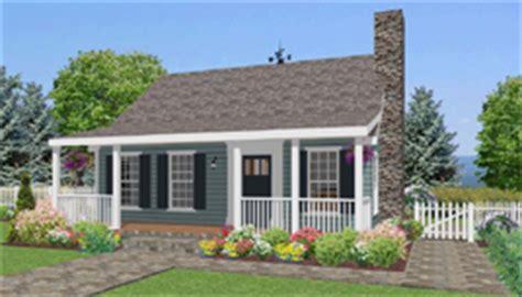 modular vacation homes prefab modular home modular home vacation