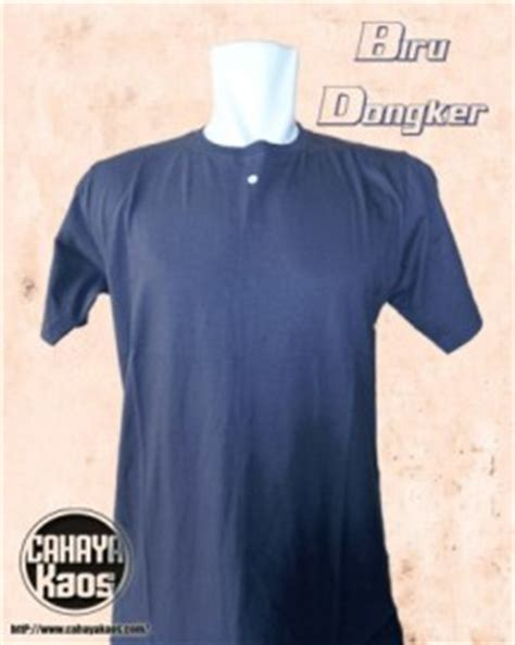 Hoodie Biru Dongker Superhot 01 kaos polos warna biru dongker bronze cardigan