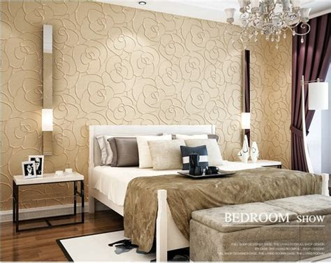 decorative wall panels for bedroom l wall decal - Decorative L Bedroom