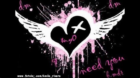 imágenes romanticas gratis musicas romanticas pt02 youtube
