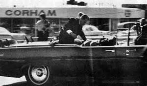 comforter funeral home new boston tx archive the quot jfk murder quot was a staged event jfk wasn t