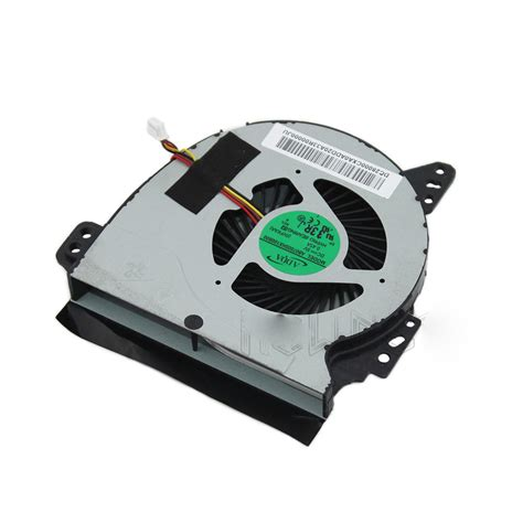 Kipas Cooling Fan Processor Laptop Asus X401u Amd Processor Termurah harga cooling fan kipas laptop asus k42d k42de k42dr k42n