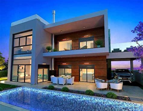 buy a house in limassol buy a house in cyprus 28 images you would be mad to