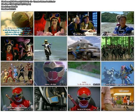 film ninja ranger episode 1 vietsub power rangers ninja storm episode 13 super gay