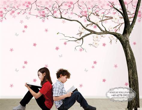 disney wallpaper singapore korean wallpaper singapore wallpapersafari