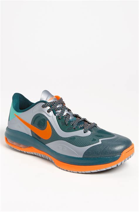 basketball shoe nike max h a m low basketball shoe for yohii