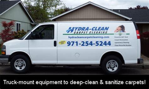 Hydra Top Salem By Riamiranda carpet cleaning service salem oregon hydra clean carpet