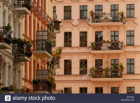 buy house berlin berlin kreuzberg willibald alexis strasse kopischstrasse old stock photo royalty