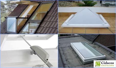 claraboya tejado claraboyas y c 250 pulas para instalar en tejados actualizado