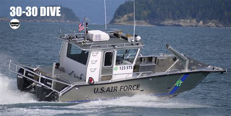 air force boat military boats for sale combat special operations