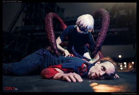 anime japan some of the best japan anime tokyo ghoul cosplay anime